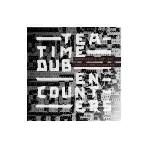 Underworld / Iggy Pop / Teatime Dub Encounters 国内盤 〔CD〕|hmv