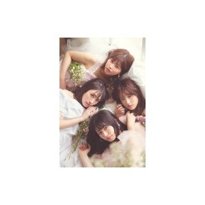 KEYAKI 〜2018 Summer ツアーメモリアルBOOK〜 / 欅坂46  〔ムック〕|hmv