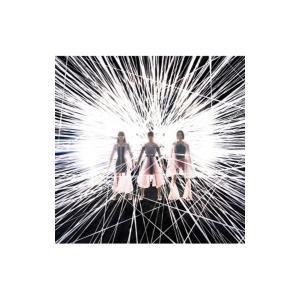 Perfume / Future Pop (CD+DVD)  〔CD〕 hmv