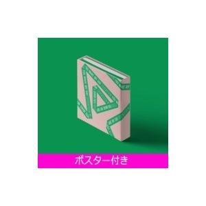 SEVENTEEN / 《ポスター付き》 5th Mini Album: YOU MAKE MY DAY (FOLLOW ver.) 〔CD〕