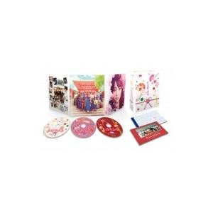 ちはやふる ―結び― 豪華版 Blu-ray&DVDセット(特典Blu-ray付3枚組) 〔BLU-RAY DISC〕