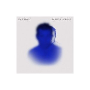 Paul Simon ポールサイモン / In The Blue Light  〔BLU-SPEC CD 2〕|hmv