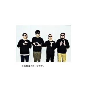 the band apart バンドアパート / 《HMV限定セット》 20th スペシャルCD SET (3CD+グッズ)  〔CD〕|hmv