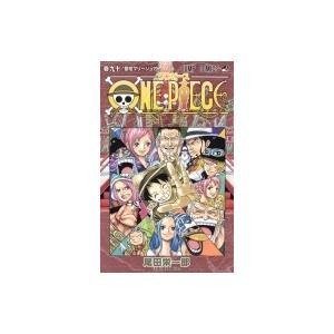 ONE PIECE 90 ジャンプコミックス / 尾田栄一郎 オダエイイチロウ  〔コミック〕|hmv