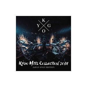Kygo / Kygo Hits Collection 2018 - Japan Only Edition - 国内盤 〔CD〕|hmv