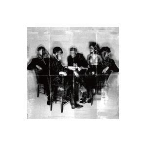 YMO (Yellow Magic Ohchestra) イエローマジックオーケストラ / NEUE TANZ (Blu-spec CD2)  〔BLU-SPEC CD 2〕|hmv