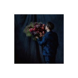 Sonar Pocket ソナーポケット / Flower 【初回限定盤D】(CD+グッズ)  〔CD〕|hmv