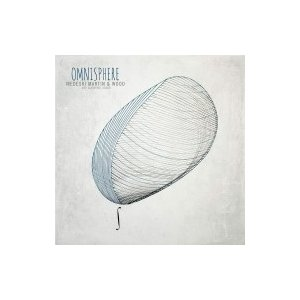 Medeski Martin / Wood / Alarm Will Sound / Omnisphere 〔LP〕