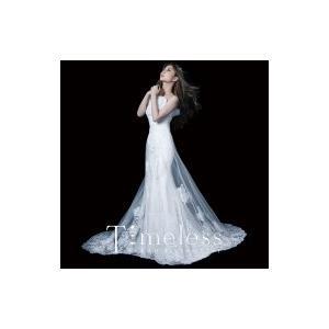 Sarah Alainn (サラ・オレイン) / Timeless〜サラ・オレイン・ベスト(2CD) 国内盤 〔SHM-CD〕 hmv