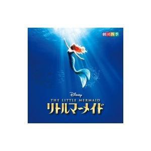発売日:2018年12月12日 / ジャンル:サウンドトラック / フォーマット:CD / 組み枚数...