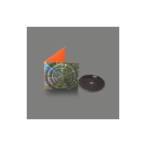 Aphex Twin エイフェックスツイン / Collapse EP 輸入盤 〔CD〕|hmv