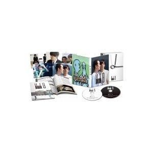 blank13 DVD  〔DVD〕|hmv
