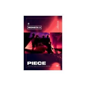 発売日:2018年10月03日 / ジャンル:韓国・アジア / フォーマット:DVD / 組み枚数:...