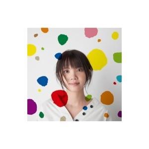発売日:2018年10月24日 / ジャンル:ジャパニーズポップス / フォーマット:CD / 組み...
