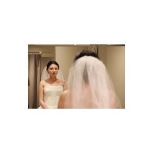 最後の「愛してる」 山下弘子、5年間の愛の軌跡 / 前田朋己  〔本〕