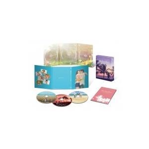 「50回目のファーストキス」豪華版ブルーレイ & DVDセット【初回生産限定】  〔BLU-RAY DISC〕|hmv