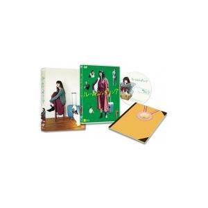 ルームロンダリング  〔DVD〕|hmv