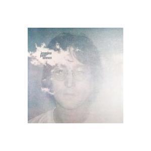 John Lennon ジョンレノン / IMAGINE:  THE ULTIMATE COLLECTION <スーパー・デラックス ・エディション> (4SHM-CD+2Blu-ray) 国|hmv