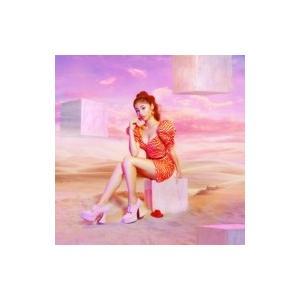 RIRI / NEO 【初回生産限定盤】(+DVD)  〔CD〕|hmv