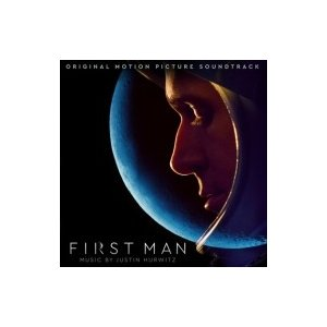 サウンドトラック(サントラ) / First Man (Original Soundtrack)  ...