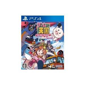Game Soft (PlayStation 4) / ゲーム天国 CruisinMix Special 通常版  〔GAME〕|hmv