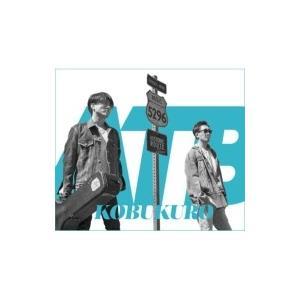 コブクロ  / ALL TIME BEST 1998-2018  〔CD〕|hmv
