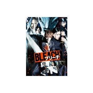 BLEACH  〔DVD〕|hmv