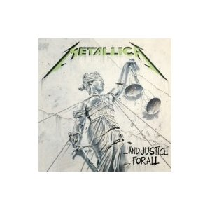 Metallica メタリカ / ...AND JUSTICE FOR ALL <REMASTERED EXPANDED EDITION> (3SHM-CD) 国内盤 〔SHM-CD〕|hmv