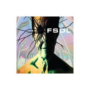 Future Sound Of London フューチャーサウンドオブロンドン / Archived 9 輸入盤 〔CD〕|hmv