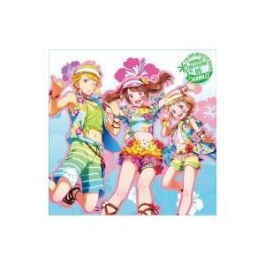 アイドルマスター SideM / THE IDOLM@STER SideM WORLD TRE@SURE 05 国内盤 〔CD Maxi〕|hmv