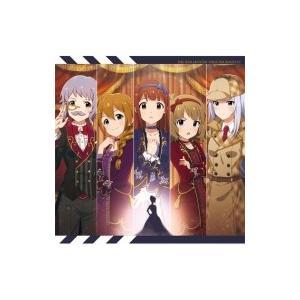 アイドルマスター / THE IDOLM@STER MILLION LIVE! ニューシングル 国内盤 〔CD Maxi〕