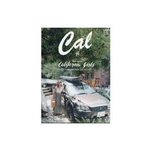 Cal (キャル) Vol.24 GOODS PRESS (グッズプレス) 2018年 11月号増刊 / 雑誌  〔雑誌〕|hmv