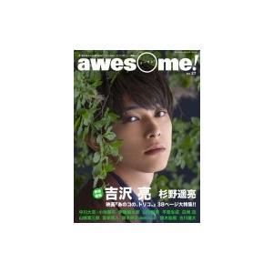 発売日:2018年09月 / ジャンル:アート・エンタメ / フォーマット:ムック / 出版社:シン...