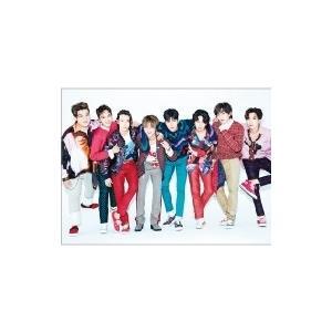 Super Junior スーパージュニア / One More Time 【初回生産限定盤】 (+DVD)  〔CD Maxi〕|hmv