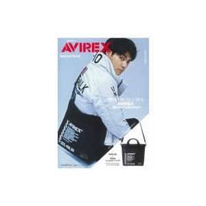 AVIREX Special Book e-MOOK / ブランドムック   〔ムック〕|hmv