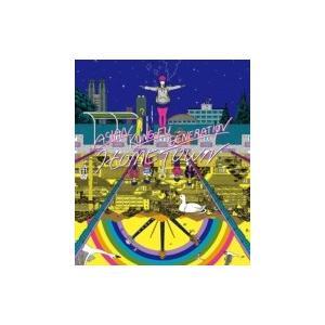 ASIAN KUNG-FU GENERATION (アジカン) / ホームタウン  〔CD〕