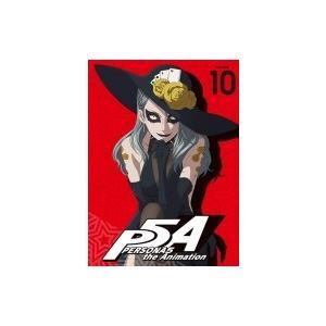 発売日:2019年03月27日 / 監督:石浜真史 / ジャンル:アニメ / フォーマット:BLU-...