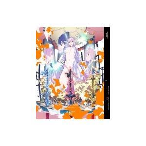 発売日:2019年08月28日 / 監督:小野学 / ジャンル:アニメ / フォーマット:BLU-R...