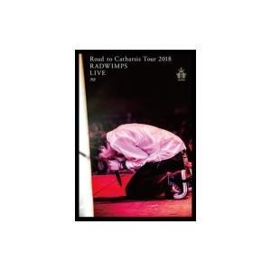 発売日:2018年12月12日 / ジャンル:ジャパニーズポップス / フォーマット:BLU-RAY...
