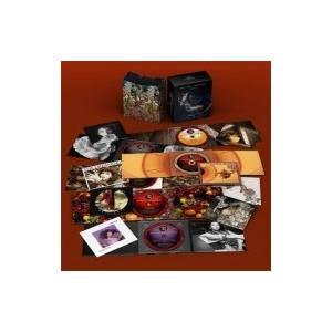 Kate Bush ケイトブッシュ / Remastered Part 1 (7CD BOX) 輸入盤 〔CD〕|hmv