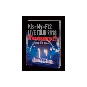 発売日:2018年11月28日 / ジャンル:ジャパニーズポップス / フォーマット:DVD / 組...