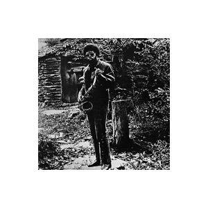Joe Mcphee / Nation Time (アナログレコード)  〔LP〕