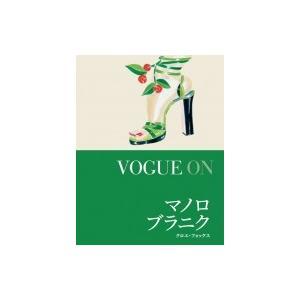 発売日:2019年01月 / ジャンル:実用・ホビー / フォーマット:本 / 出版社:ガイアブック...