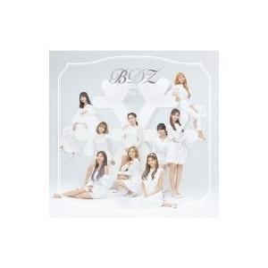 TWICE / BDZ -Repackage- 【初回限定盤】 (+DVD)  〔CD〕|hmv