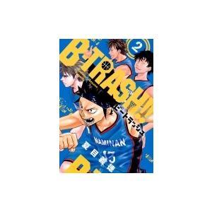 発売日:2018年10月 / ジャンル:コミック / フォーマット:コミック / 出版社:Cygam...