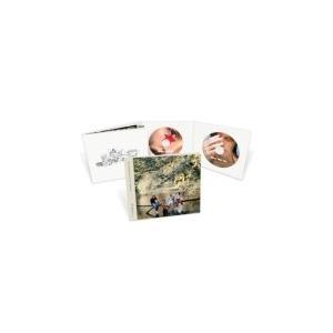 Paul Mccartney&Wings ポールマッカートニー&ウィングス / Wild Life (2CD) 輸入盤 〔CD〕|hmv