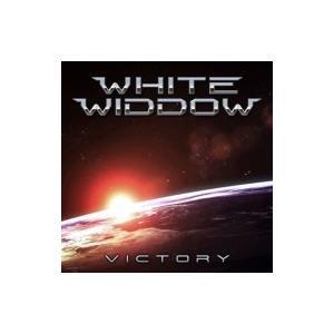 White Widdow / Victory 国内盤 〔CD〕|hmv