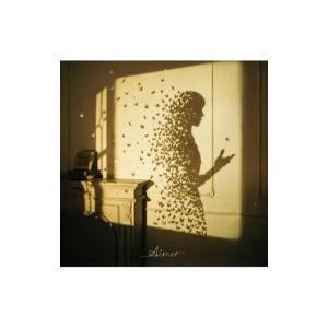 Aimer エメ / I beg you  /  花びらたちのマーチ  /  Sailing 【初回生産限定盤】(+DVD)  〔CD Maxi〕|hmv
