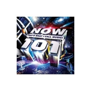 NOW(コンピレーション) / NOW 101 (2CD) 輸入盤 〔CD〕|hmv