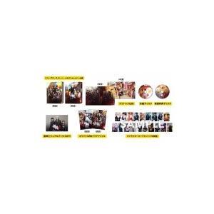 【Loppi・HMV限定グッズ付き】銀魂2 掟は破るためにこそある ブルーレイ プレミアム・エディション(2枚組)|hmv
